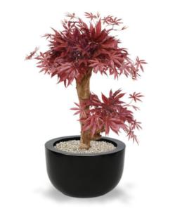 Maxifleur künstliche Pflanzen