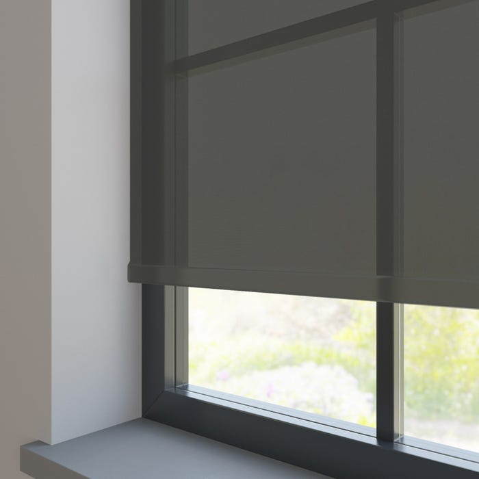 Dachfenster Rollos